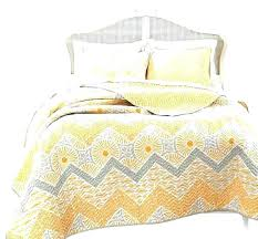twin xl quilt size black twin quilt yellow comforter sets gold gray twin quilt sham set contemporary quilts and black black twin quilt twin xl bedspread