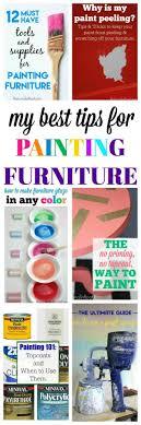 painting bathroom tips for beginners. my best tips and tricks for painting furniture bathroom beginners u