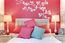 Pink Teenage Bedrooms Kids Girls Bedrooms Stunning Home Design