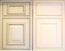 flat kitchen cabinet doors makeover luxury adding trim to kitchen cabinet doors