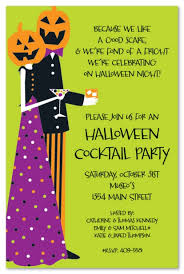 party invite examples halloween party invite wording christmanista com