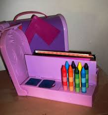mailbox blues clues toy. Exellent Toy Mailbox Blues Clues Bcmb4 Zps35f36b69jpg Mailbox Blues Clues In Toy