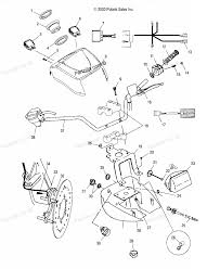 Electrical wiring have been fussing with a john deere 318 tractor for number w john deere 544j wiring diagram