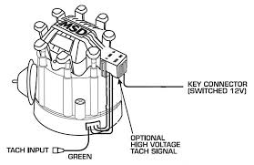 wiring diagram for chevy hei distributor ireleast info 350 chevy distributor wiring diagram chevy 350 hei distributor wiring diagram