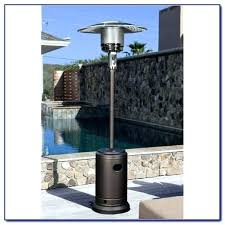 propane patio heater costco stainless steel costco propane heater propane heater outdoor heater fire sense patio heater pertaining to propane heater costco