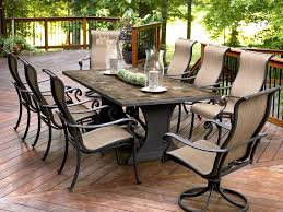 dining set for sale miami. full size of patio:12 patio dining chairs outdoor sets 1000 images about set for sale miami