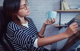 20 essential job sites for creative careers creative boom