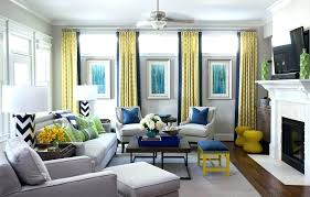 grey living room colors and teal ideas black sofa gray yellow ruggrey living room colors and