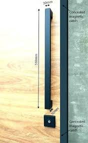 modern front door hardware.  Door Modern Door Hardware Mid Century Knobs Front Handles   Throughout R