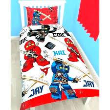 lego bedding set bedding full size batman twin comforter set lego ninjago bedding set full