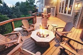 deck ideas. Outdoor Deck Ideas (9) Deck Ideas