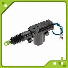 power door lock hong kong sar power door lock