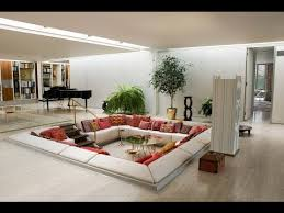 Creative Living Room Ideas Decoration