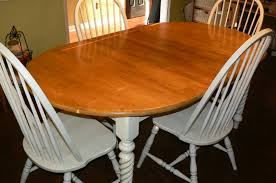 Dining Table Craigslist Craigslist Kitchen Table Chairs Dining Sets Sneakergreet Tables