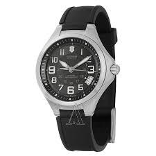 victorinox swiss army active 241470 men s watch watches victorinox swiss army men s active base camp watch