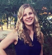 TransformTues – Corinne Smith | Blog.SHRM.org