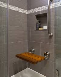 modern shower tile ideas