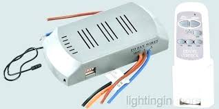 hunter universal fan remote s light control model 27185 ceiling kit 99118 hunter universal fan remote home depot installation 99110
