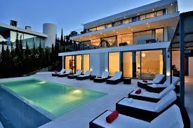 Villa Q Cap Martinet