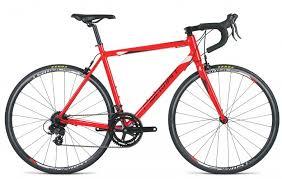 <b>Шоссейный велосипед Format</b> купить в интернет-магазине ...