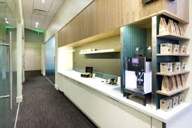 office coffee bar furniture. Interesting Office Office Coffee Bar A Modern Creative Space Drive Personal  And Furniture F