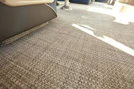 woven vinyl flooring woven vinyl flooring woven vinyl flooring tiles