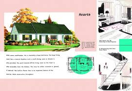 16 Amazing Barn House Plans With Porches   Home Design Ideas besides Sears Homes 1933 1940 House Plans 1937   Luxihome also 103 best Vintage Aladdin Homes  pany Floor Plans Mail Order together with  moreover  together with Homes Index 1940 Colonial House Plans 1934   Luxihome furthermore House Plan 86121 at FamilyHomePlans also  together with Sears Homes 1908 1914 likewise 561 best Bungalows  Exteriors and Floor Plans  images on Pinterest also Cape Cod House Plans   1950s America Style. on average house plan 1940