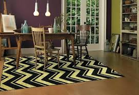 mohawk home patina accent rug rugs decors the awesome of football field mohawk home smartstrand triexta fiber accent rug