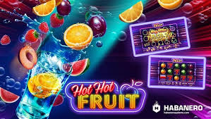 5 Tips Main Slot Habanero Gratis - HYMOTION