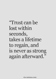 Loyalty In Relationships Quotes Awesome Relationship ™� Quotes Posters 48 Trust N Loyalty Get A Life Get