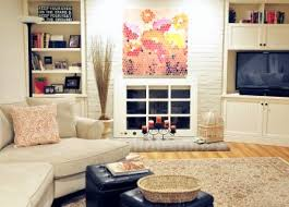 tv room lighting ideas. Best Tv Unit Design For Small Living Room Lighting Ideas Chairs Back Support Rooms Images With A