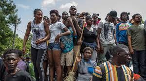 Haiti assassination remains mystery as ...