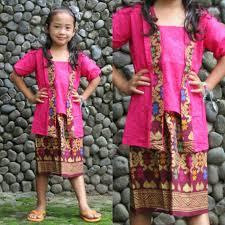 Lihat ide lainnya tentang anak laki, anak, fotografi anak. 10 Ide Model Baju Kartini Anak Laki Laki Maria Space