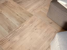 wood tile flooring. Wood Tile Flooring D