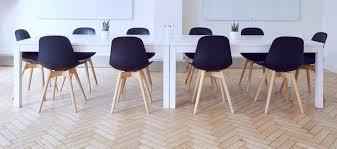Mehr als 500 einträge für fußboden. Parkett Oder Dielen Mit 5 Kriterien Den Richtigen Holzboden Auswahlen