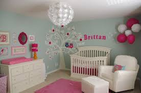 Cute Baby Girl Room Ideas Beautiful Home Decor Nursery Decorate  Pinterest Designsontapco