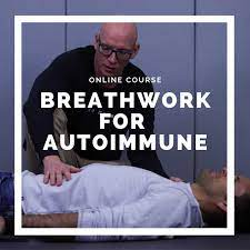 Through online breathwork, meditation and qigong courses you tap into the great power that is within each human being. Breathwork For Autoimmune Online Course Breathe With Jp