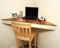 floating desk with storage surprising small floating desk images corner modern by with storage white floating