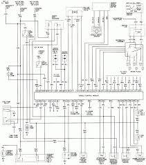 von duprin ps873 wiring diagram great installation of wiring diagram • von duprin ps873 wiring diagram wiring diagram todays rh 2 6 9 1813weddingbarn com von duprin