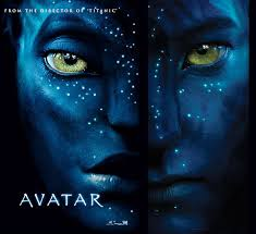best avatar welcome to pandora images pandora 229 best avatar welcome to pandora images pandora avatar movie and james cameron