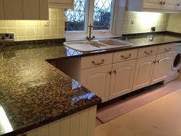 Granite Kitchen Work Tops North Wales Stone Productsportfolio North Wales Stone Products