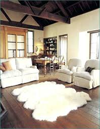 nice rugs for living room lovable living room area rugs ideas fancy interior home design ideas