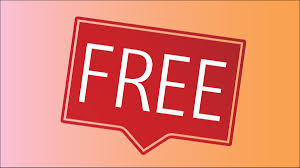 freebie friday free 10 bed bath beyond gift card free museum visits south florida sun sentinel