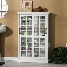 the best kitchen ideas indoor sliding glass bifold closet for white door concept and by white