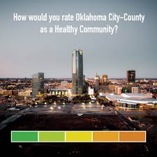Okc County Health Department