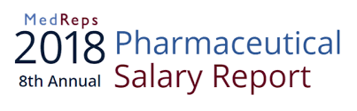 how to become a pharmaceutical rep 2018 pharmaceutical sales salary report medical sales careers