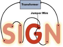 led sign wiring diagram led image wiring diagram neon sign wiring diagram neon discover your wiring diagram
