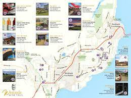 Just a short drive from west harbour, these six wineries are the perfect places to relax, indulge, and enjoy the okanagan valley. The Ultimate West Kelowna Wine Tour Guide Best Western Plus Wine Country Hotel Suites