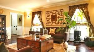 oriental inspired furniture. Delightful-oriental-home-decor-ideas-sophisticated-oriental-style- Oriental Inspired Furniture M