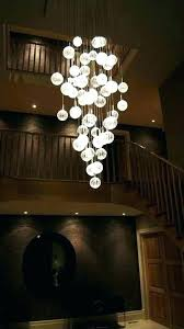 large contemporary chandeliers small modern chandeliers contemporary large modern crystal chandeliers large contemporary outdoor lighting